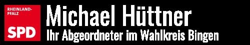 Michael Hüttner